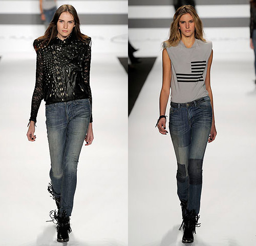 william-rast-fall-2009-collection-06