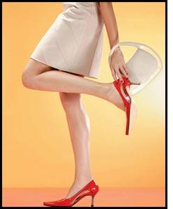 zapato-salon