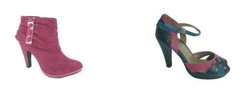 botas otono invierno - moda