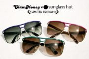 Gafas de sol Claw Money
