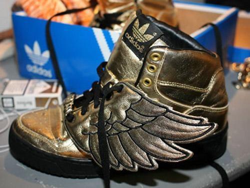 jeremy+adidas