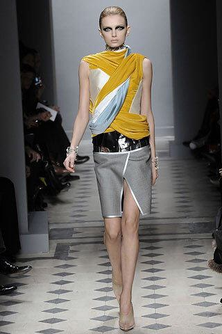 coleccion balenciaga - moda