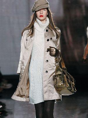 moda-abrigos