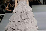 Colección de vestidos Elie Saab