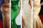 Curso gratis de corte y confección de vestuario (curso de moda)