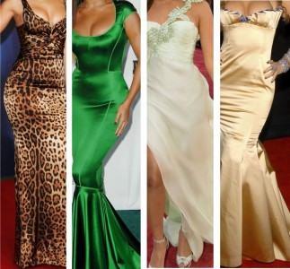manual confeccion de vestidos