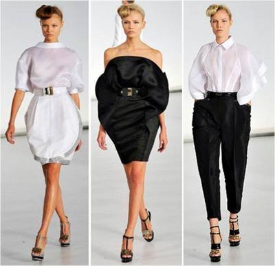 semana de la moda de milan