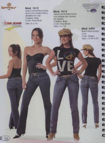 jeans6