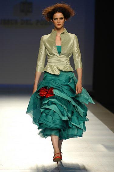 vestido-fiesta2