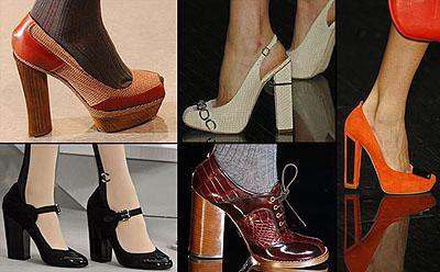 zapato3