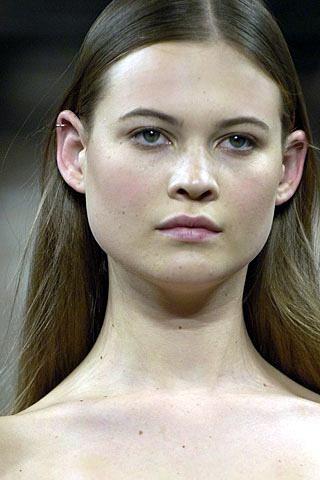 cortes de pelo invierno
