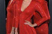 Looks en la Fiesta de J'adore de Dior