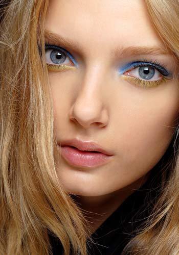 maquillaje8