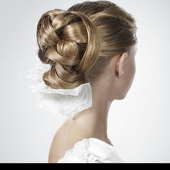 peinado5