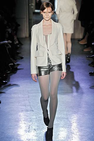 rue-du-mail-shorts