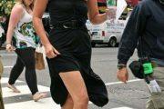 Fotos de Sexo en Nueva York 2 y el look de Sarah Jessica Parker