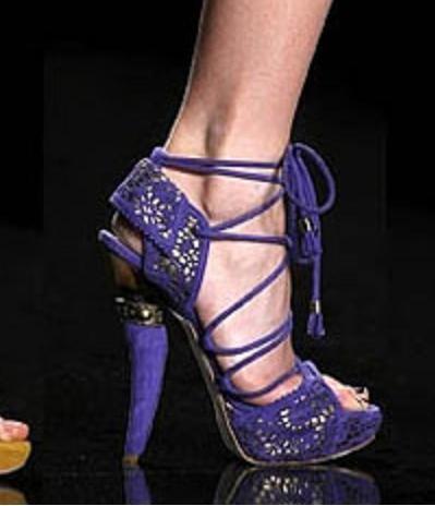 Christian-Dior-zapatos