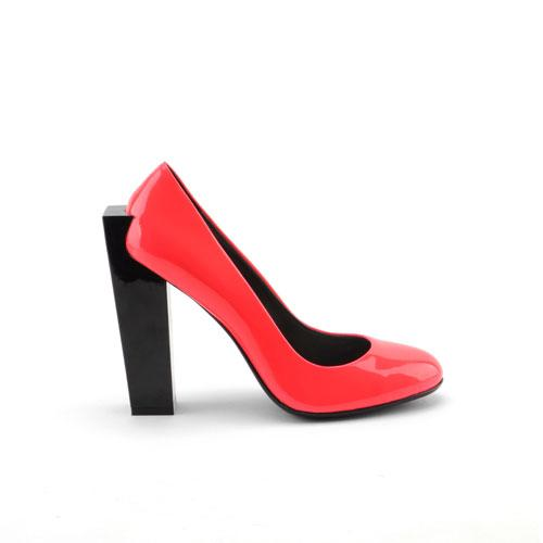 block_pump_hi_fluo_red_out