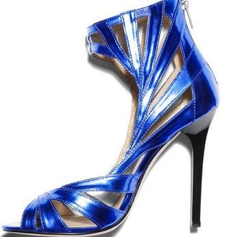 jimmy-choo-for-hm-womens-21