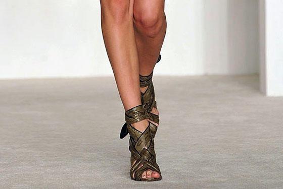 bestshoes090225-dereklam