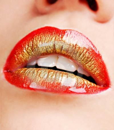 maquillaje_fin_año