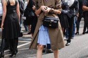 Elige: mujer con estilo 2009