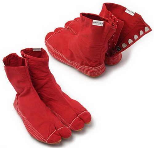 zapatillas moda chivo