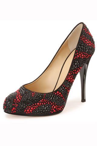 zapato-joya3