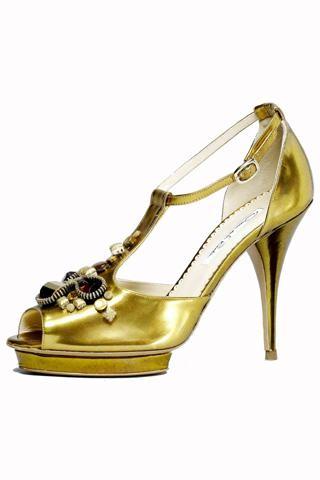 zapato-joya4