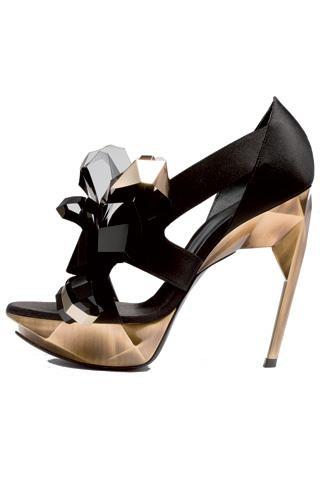 zapato-joya5