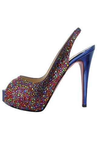 zapato-joya6