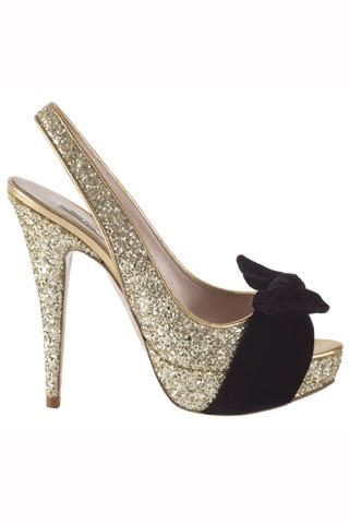zapato-joya7