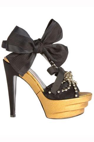 zapato-joya8