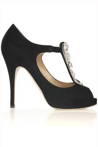 zapato-joya9