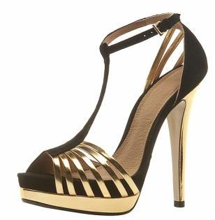 zapato4