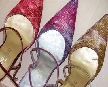 zapatos-de-fiesta-bruno-paoli_1