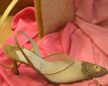zapatos-de-fiesta-bruno-paoli_2