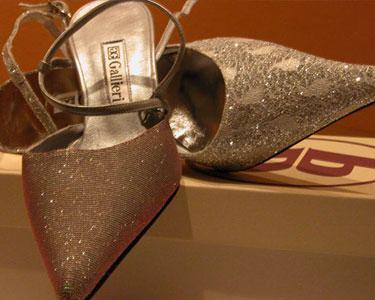 zapatos-de-fiesta-bruno-paoli_3