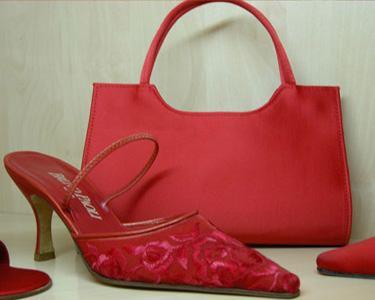 zapatos-de-fiesta-bruno-paoli_4