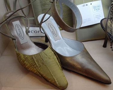 zapatos-de-fiesta-bruno-paoli_5