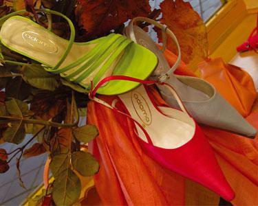 zapatos-de-fiesta-bruno-paoli_6