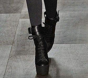 zapatos-milan-3