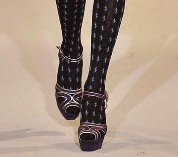 zapatos-milan-7