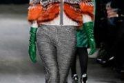 Tendencias de moda en abrigos para otoño invierno 2010