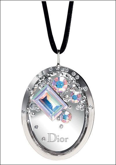 dior_cristal_boreale_1