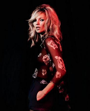 kate-moss-topshop-christmas