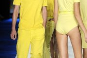 Moda hombre verano 2010