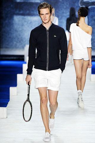 moda-hombre5