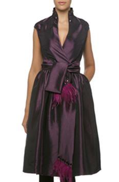 vestido_morado