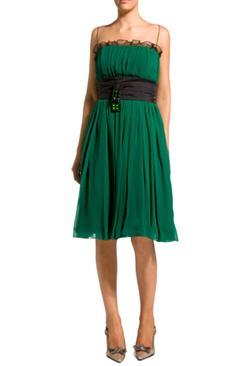 vestido_verde
